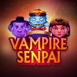 Vampire Senpai Online Gratis