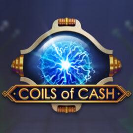 Coils of Cash Online Gratis