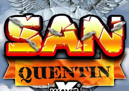 San Quentin Online Gratis
