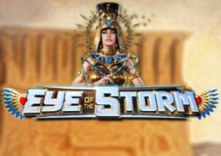 Eye of the Storm Online Gratis