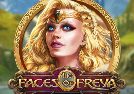 The Faces of Freya Online Gratis