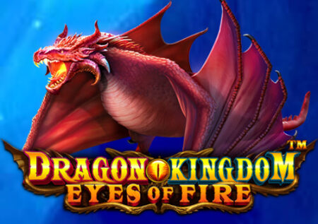 Dragon Kingdom – Eyes of Fire Online Gratis