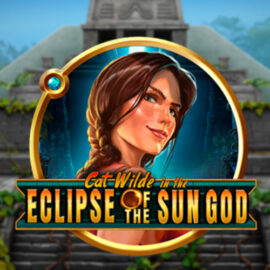 Eclipse of the Sun God Online Gratis