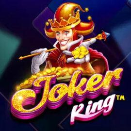 Joker King Online Gratis