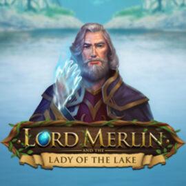 Lord Merlin Online Gratis