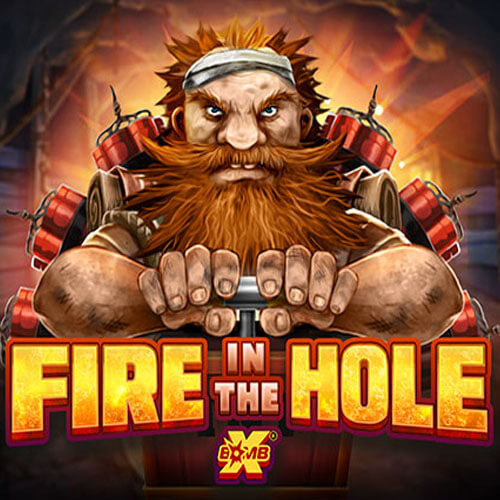 Fire In The Hole xBomb Online Gratis