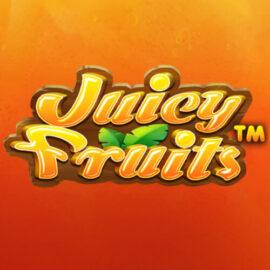 Juicy Fruits Online Gratis