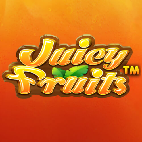 Juicy Fruits Online Gratis