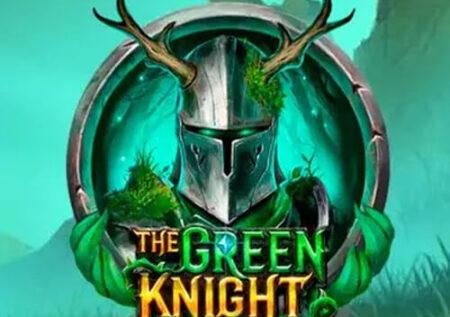 The Green Knight Online Gratis