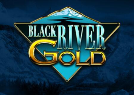 Black River Gold Online Gratis