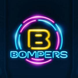 Bompers Online Gratis