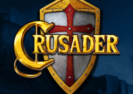 Crusader Online Gratis