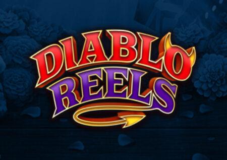 Diablo Reels Online Gratis