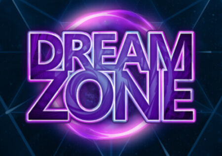 Dream Zone Online Gratis