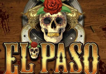 El Paso Gunfight Online Gratis