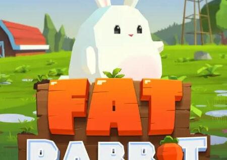 Fat Rabbit Online Gratis