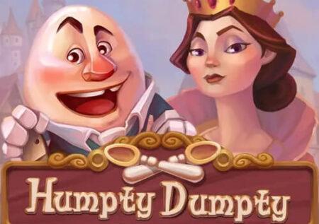 Humpty Dumpty Online Gratis