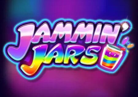 Jammin Jars Online Gratis