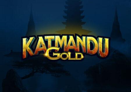 Katmandu Gold Online Gratis