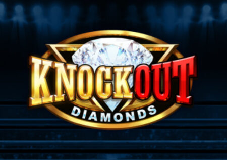 Knockout Diamonds Online Gratis