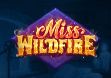 Miss Wildfire Online Gratis