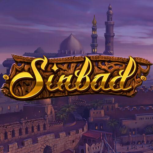 Sinbad Online Gratis