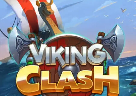 Viking Clash Online Gratis