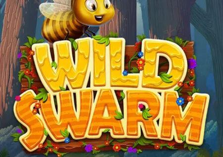 Wild Swarm Online Gratis