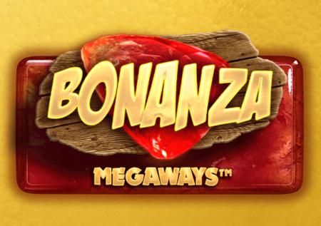 Bonanza Online Gratis