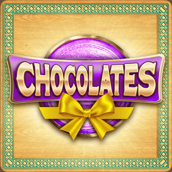 Chocolates Online Gratis