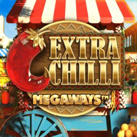 Extra Chilli Online Gratis