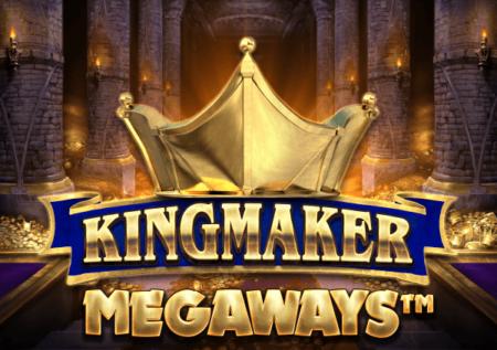 Kingmaker Online Gratis