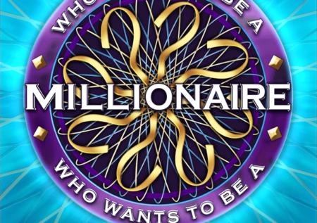 Millionaire Online Gratis