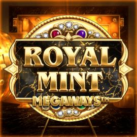 Royal Mint Online Gratis