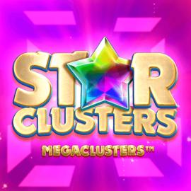 Star Clusters Online Gratis