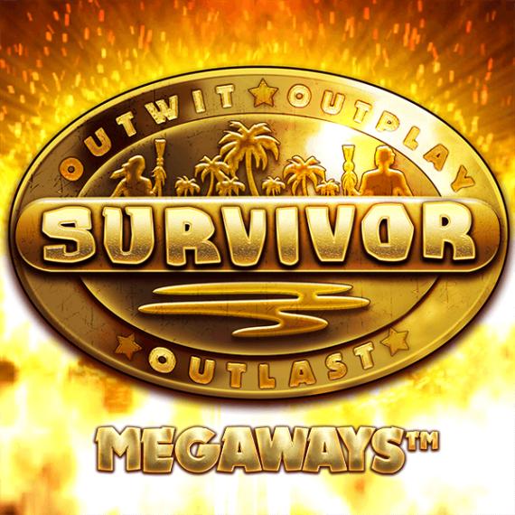 Survivor Online Gratis