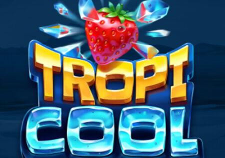 Tropicool Online Gratis