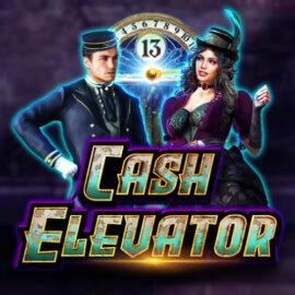 Cash Elevator Online Gratis