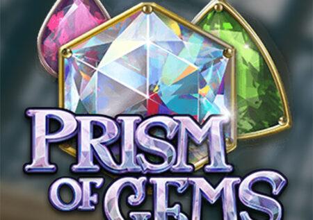 Prism Of Gems Online Gratis