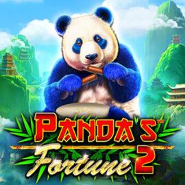 Panda's Fortune 2 Online Gratis
