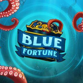 Blue Fortune Online Gratis