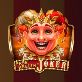Free Reelin Joker Online Gratis