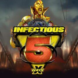 Infectious 5 Online Gratis