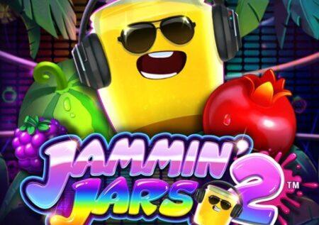 Jammin' Jars 2 Online Gratis
