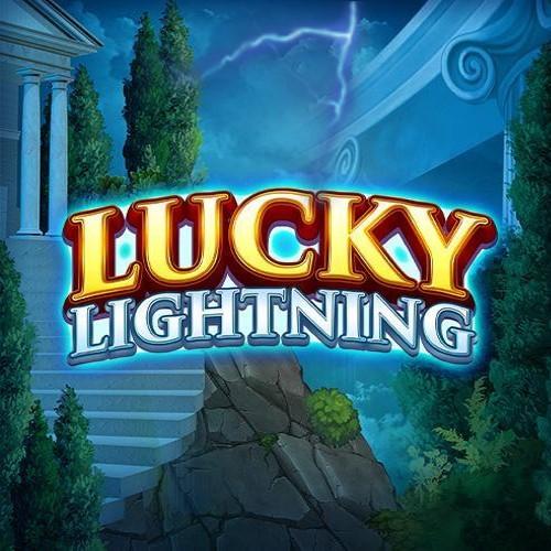 Lucky Lightning Online Gratis