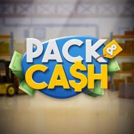Pack & Cash Online Gratis