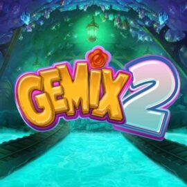 Gemix 2 Online Gratis